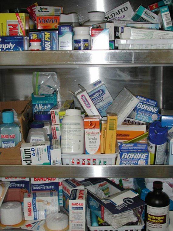 medication_600