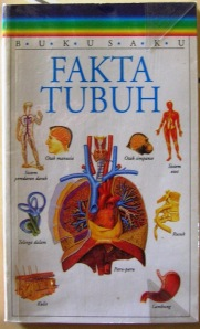 fAKTA tUBUH