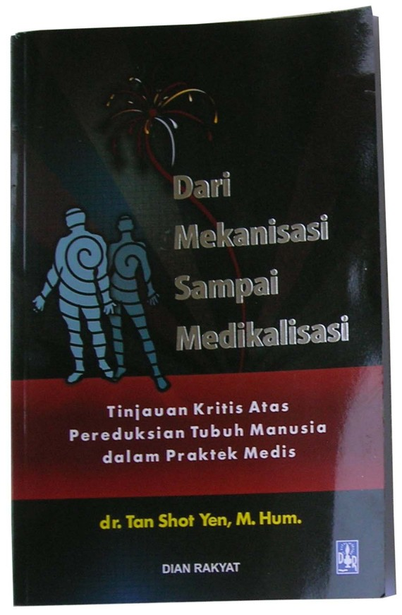 cover dr tan-2